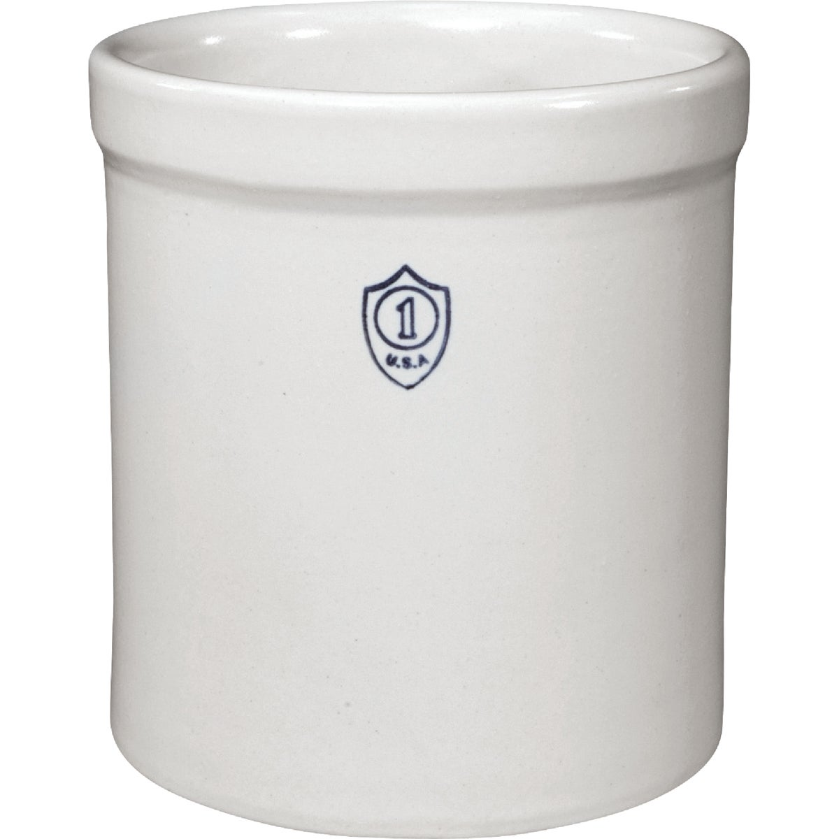 1 GALLON CROCK - 2429 by Ohio Stoneware