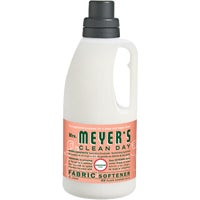 Mrs Meyer's Clean Day Fabric Softener, 13124