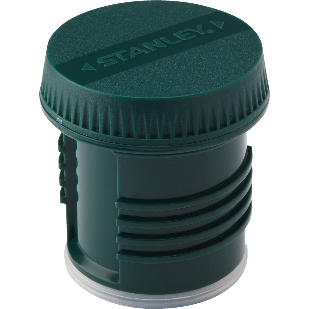 GREEN 1&2QT STOPPER - ACP0050-632 by Aladdin Pmi