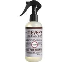 Mrs Meyers Clean Day LAVENDER ROOM FRESHENER 14153