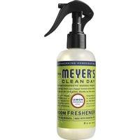 Mrs Meyers Clean Day LEMON ROOM FRESHENER 14253