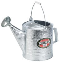 Behrens 8QT WATERING CAN 208