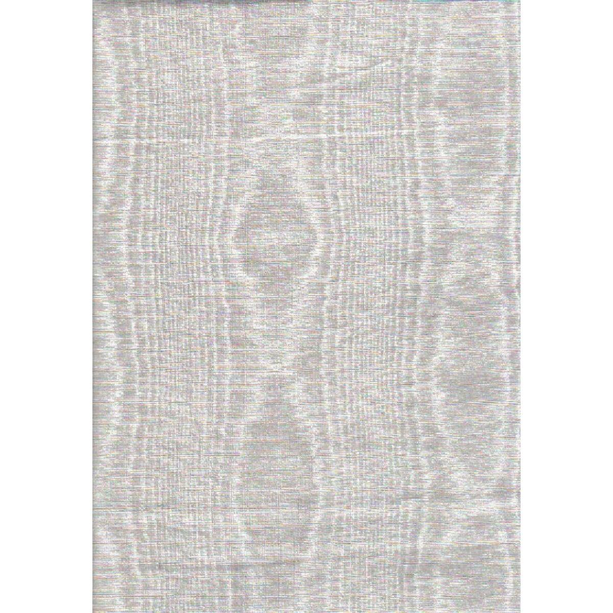 WHITE FLANNEL BACK VINYL - 0264 by Nordic Shield/epv