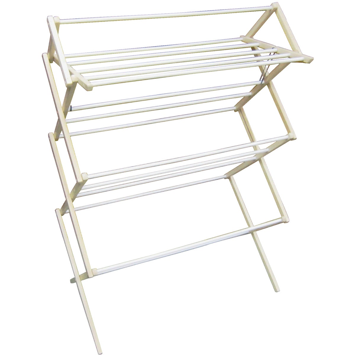 Madison Mill QUEEN CLOTHES DRYER 16