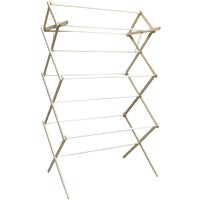 Madison Mill CLOTHES DRYER 8