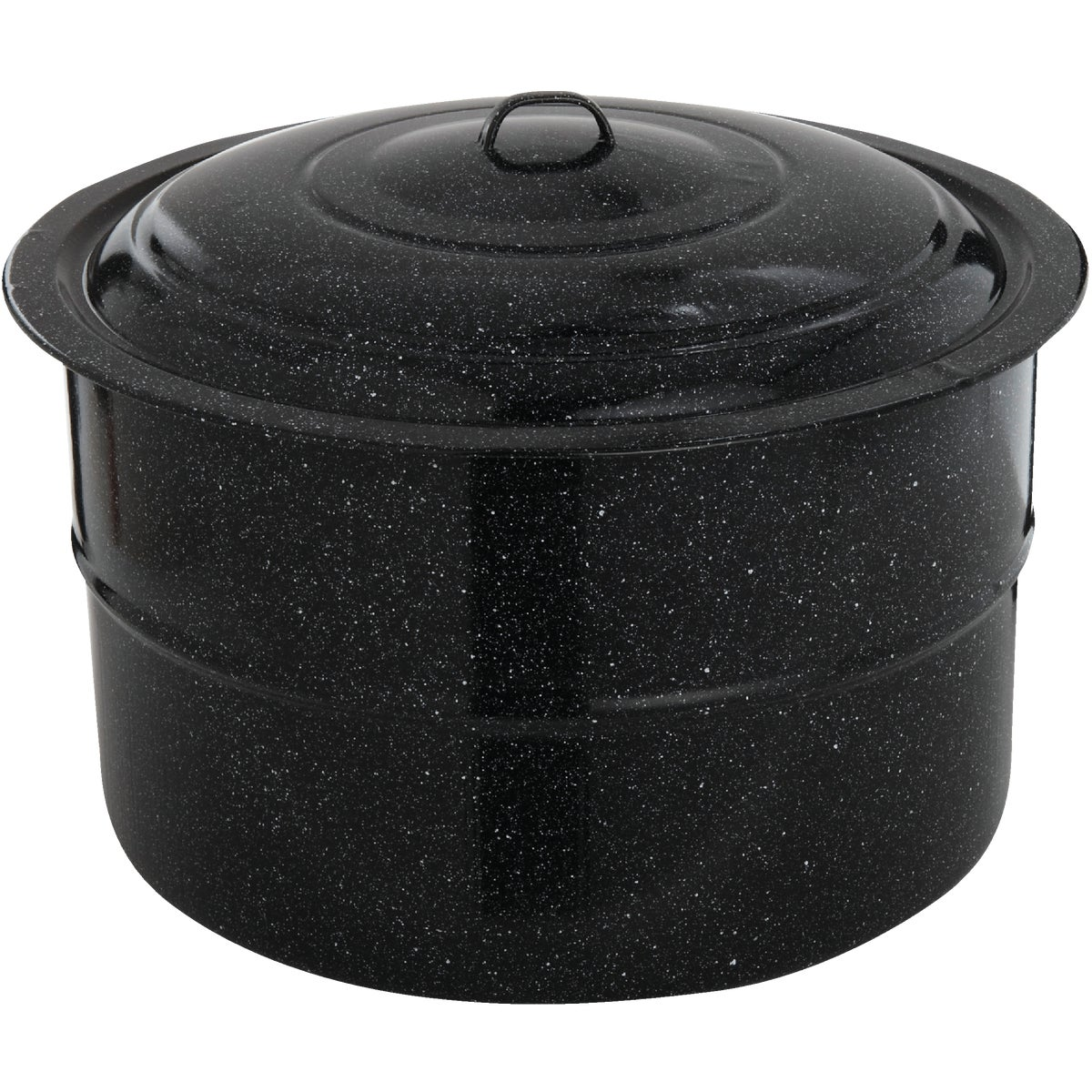 33QT CANNER - 0709-2 by Columbian Home Prod