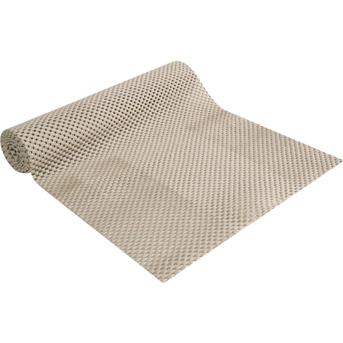 "12""X4' TAUPE GRIP LINER - 04F-C6L59-01 by Kittrich Corp"