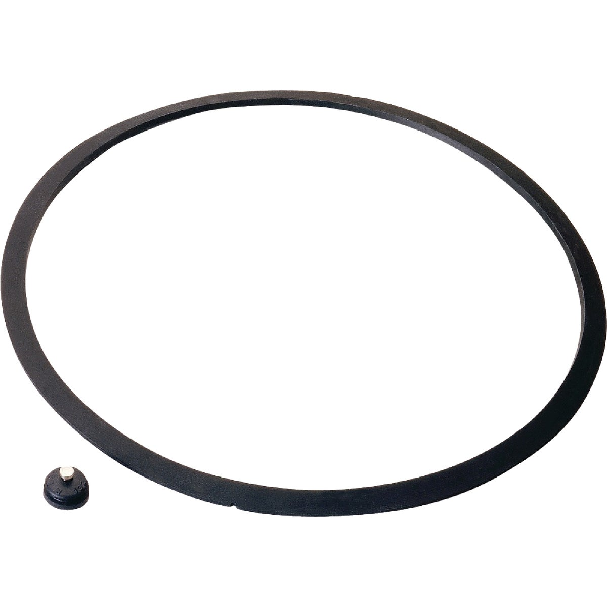 SEALING RING - 09909 by National Presto