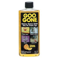 Magic American 8OZ GOO GONE GG12