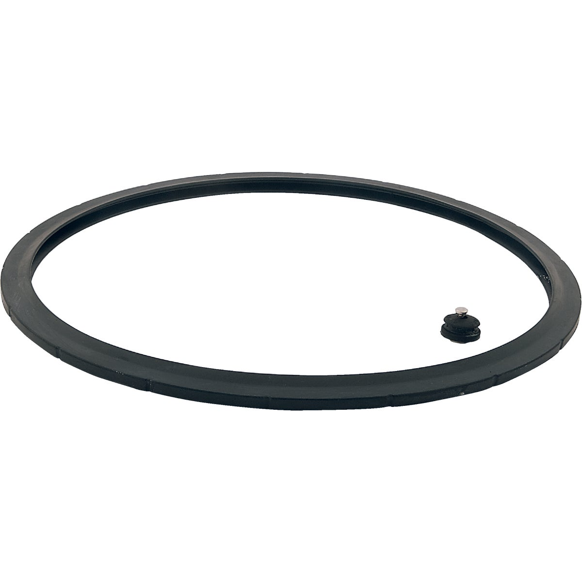 SEALING RING - 09918 by National Presto