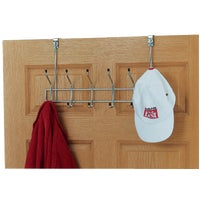 Whitmor Mfg. OVER THE DOOR HOOKS 6021-200
