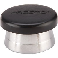 National Presto PRESSURE REGULATOR 9978