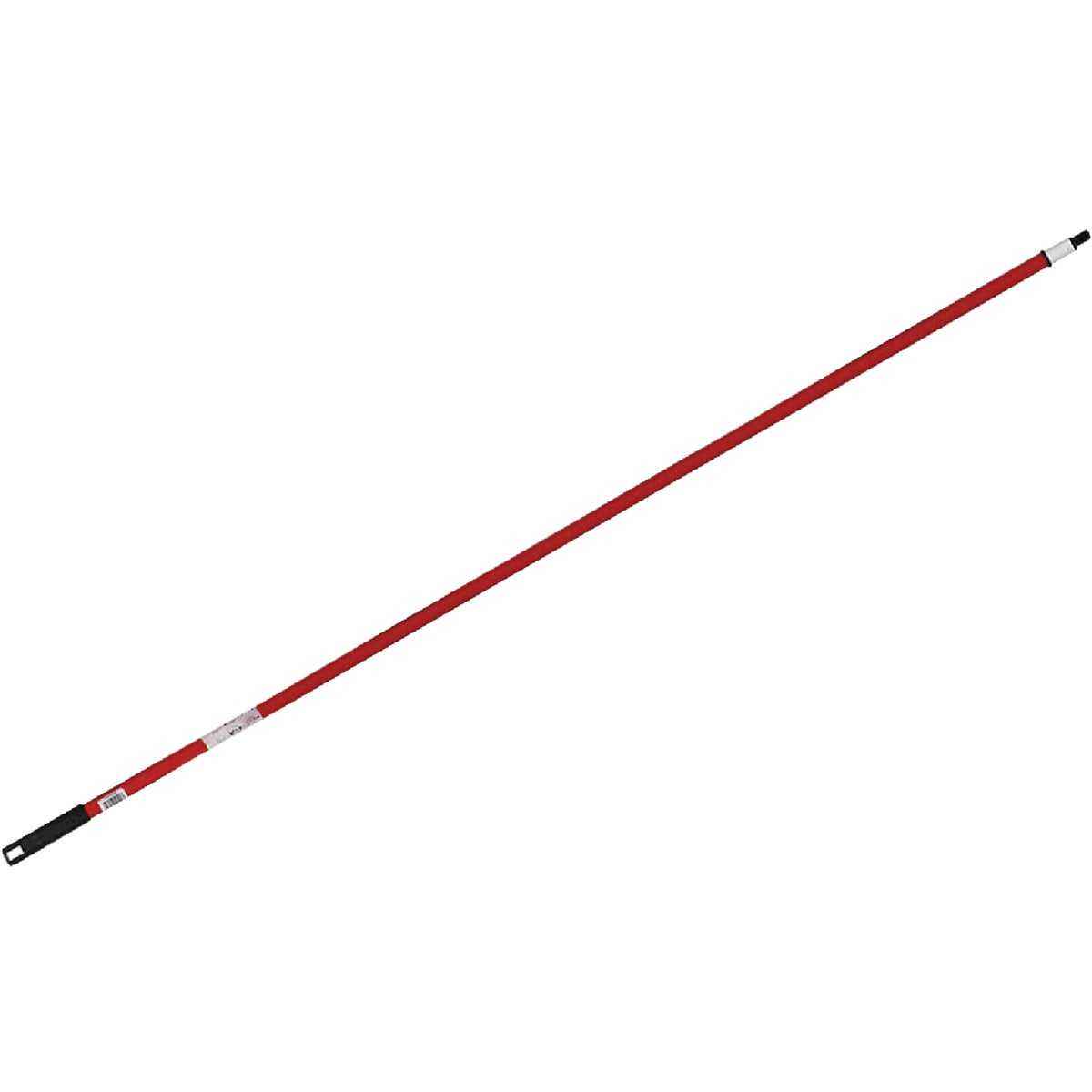 10' TELESCOPIC HANDLE - 6-52120-R by Bruske Products