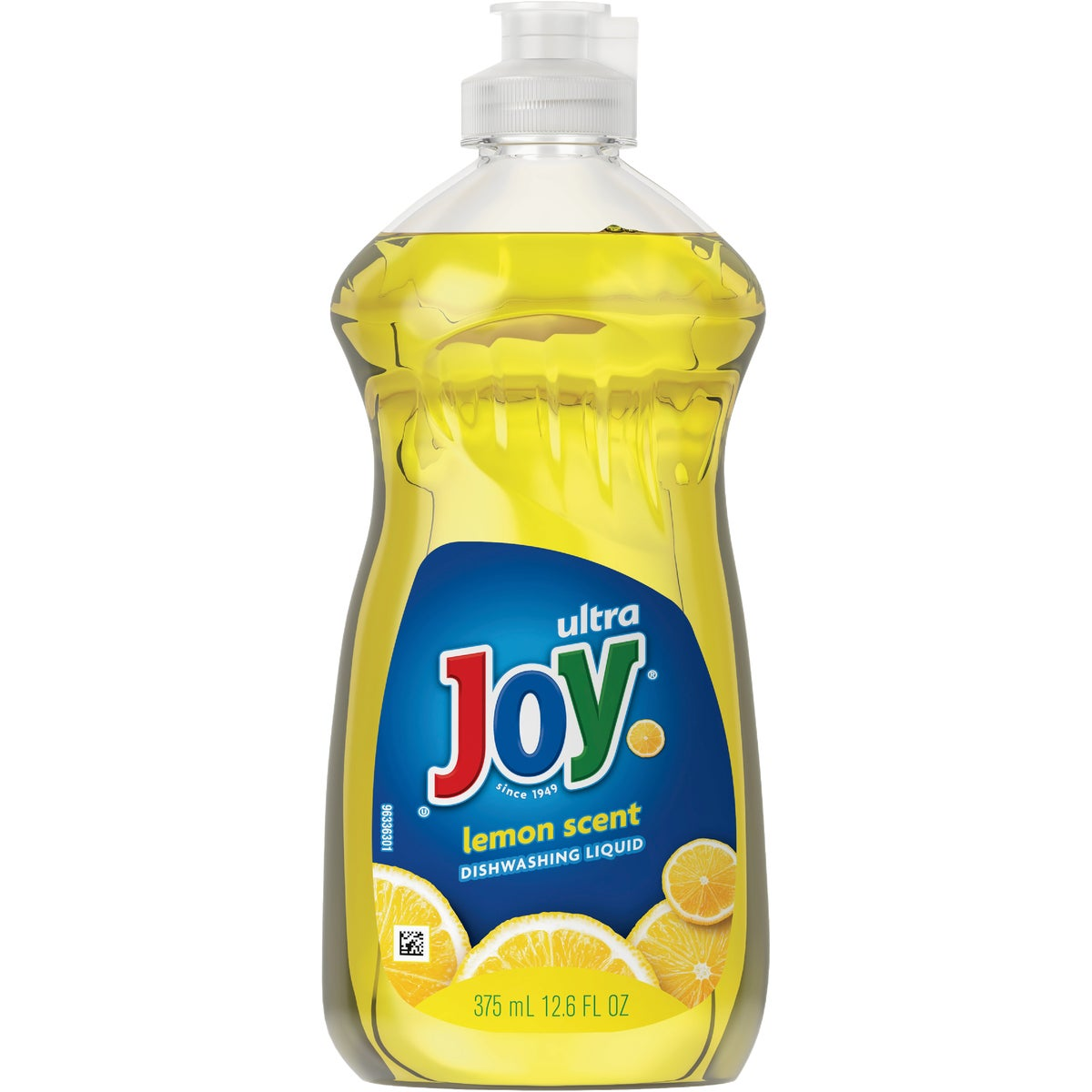 14OZ JOY LIQ DISH SOAP - 21737 by Procter & Gamble