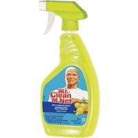 Mr. Clean Antibacterial Multi-Purpose Cleaner, 97337