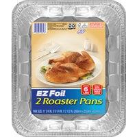 Pactiv/E Z Foil ROASTER BAKER PAN 94816