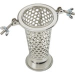 Sauce Master Vegetable And Fruit Strainer - Salsa Screen.