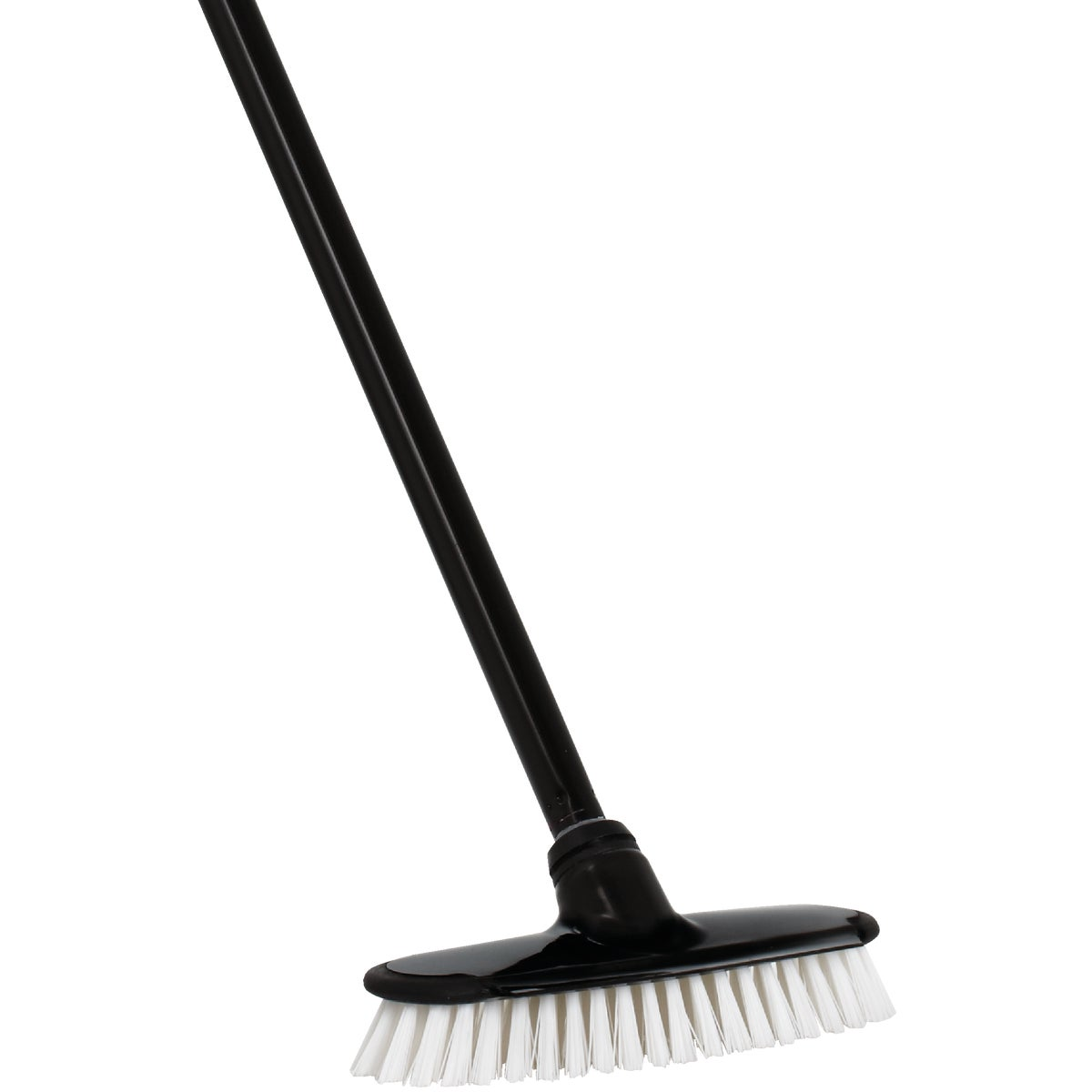 FLOOR SCRUB BRUSH - 150104 by F H P-lp