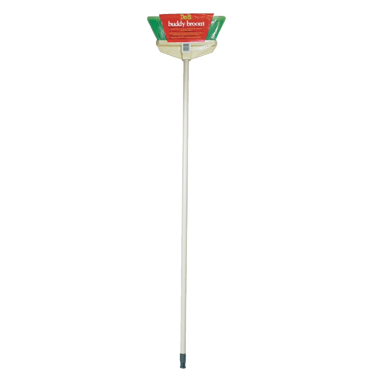 BUDDY BROOM - 616206 by Bruske Products