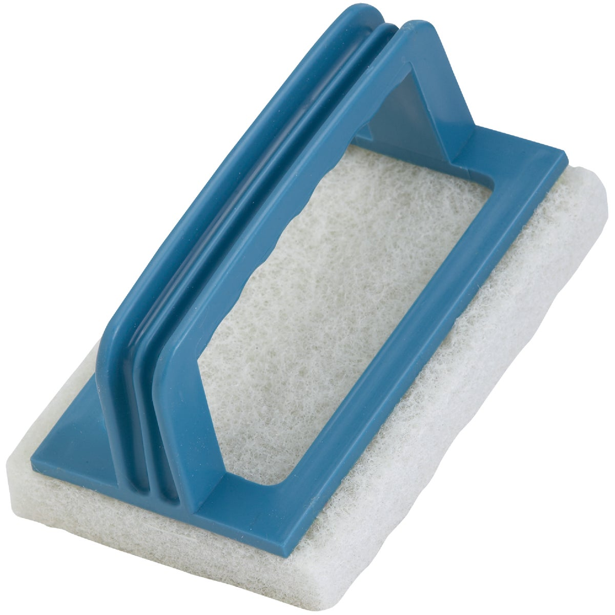 BATH & TILE SCRUBBER - 616293 by Do it Best
