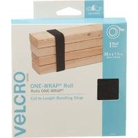 Velcro USA 30'X1-1/2