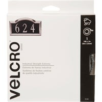 Velcro USA 10'X1