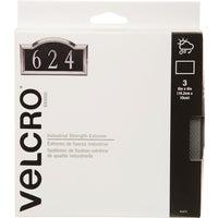Velcro USA 4X6 EXTREME STRIPS 91471