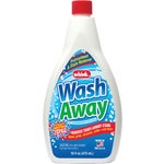 Wash Away Laundry Stain Remover