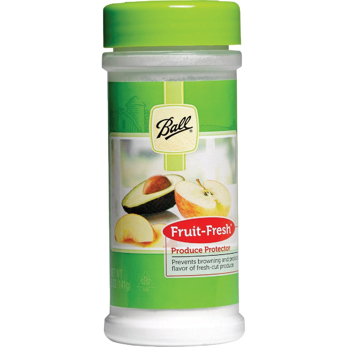 FRUIT FRESH - 1440024100 by Jarden Home Brands
