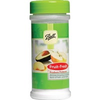 Jarden Home Brands FRUIT FRESH 1440024100