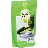 Jarden Home Brands PRESERVING/PICKLING SALT 1440052750