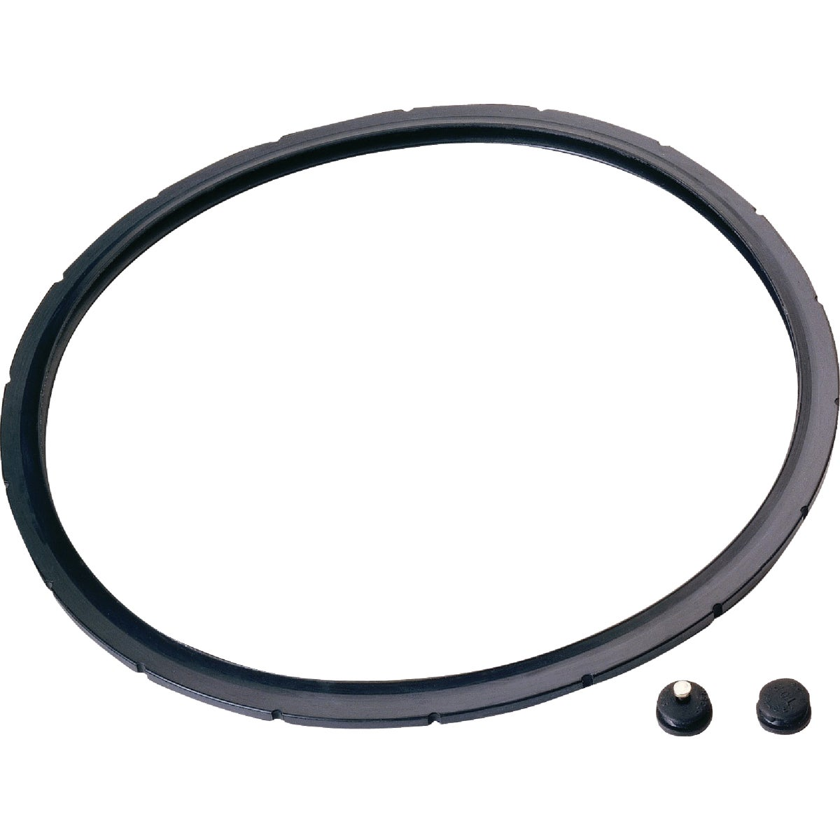 SEALING RING - 09902 by National Presto