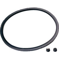 National Presto SEALING RING 9902