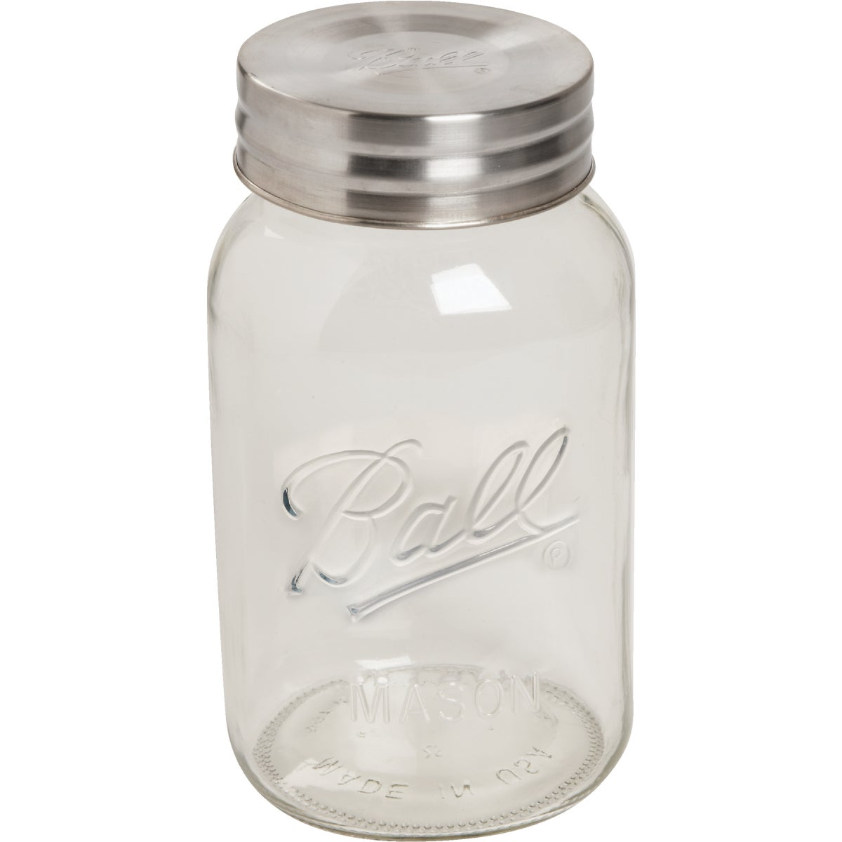 1GAL ANNIVERSARY JAR - 1440070016 by Jarden Home Brands