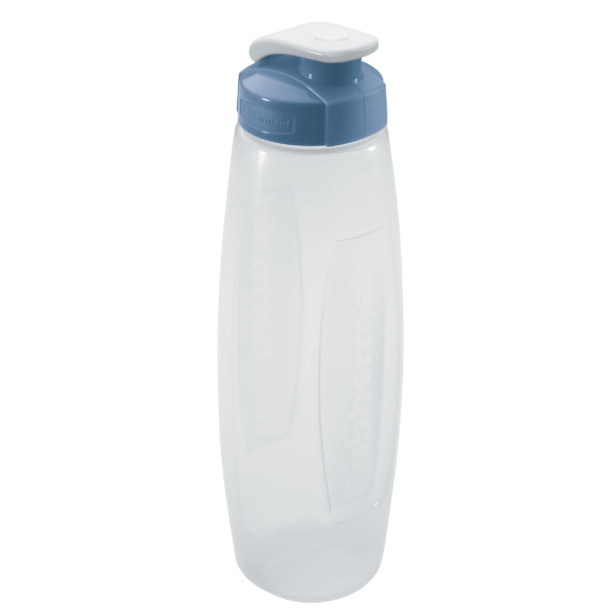 Rubbermaid 32OZ CHUG SPORT BOTTLE FG3163RDEDAYI