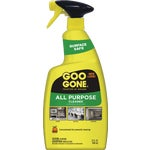 Goo Gone Multi-Purpose Cleaner