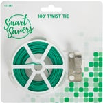 100' Twist Tie - Smart Savers