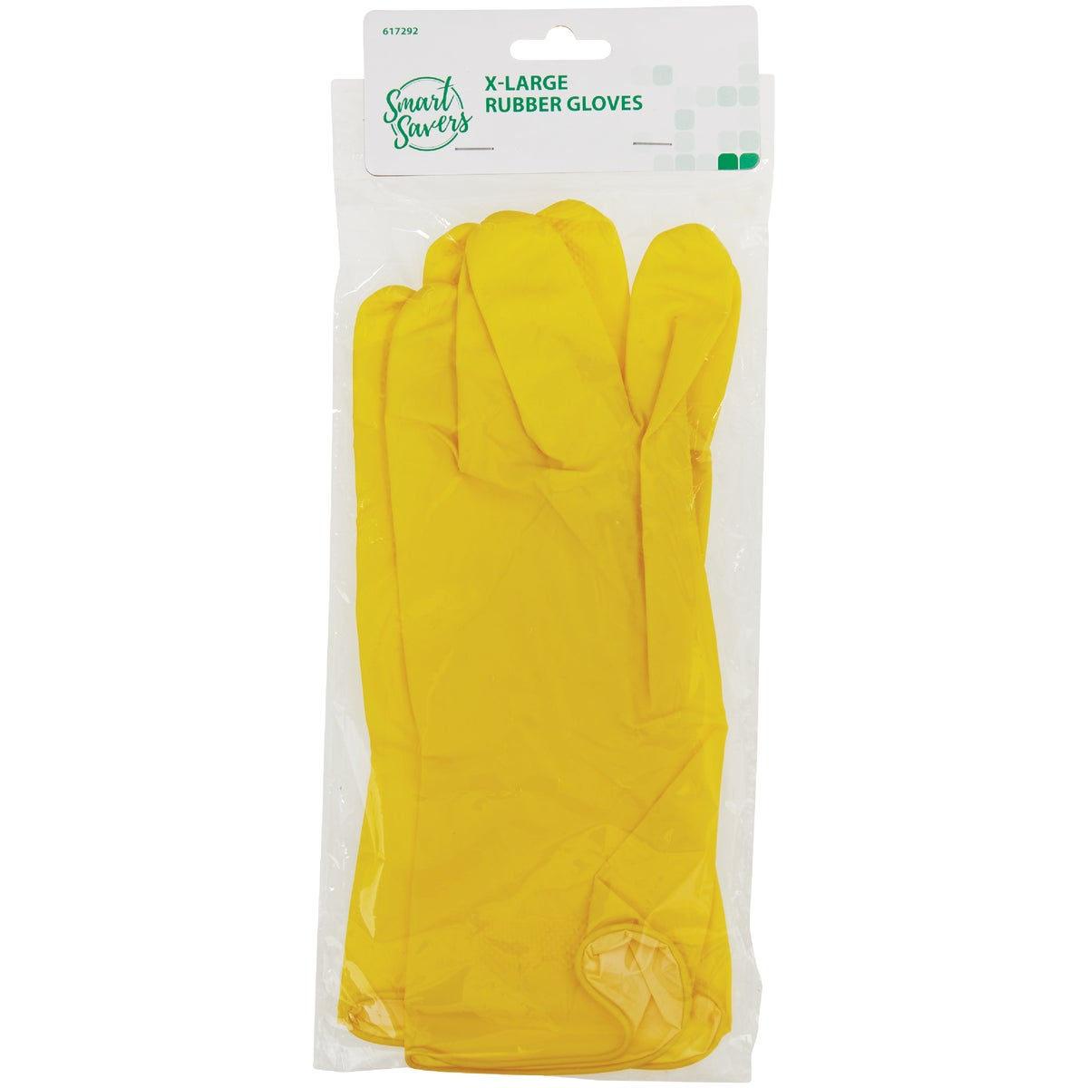 X-LARGE KITCHEN GLOVES