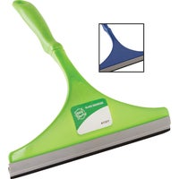 Smart Savers Glass Squeegee, CC301018