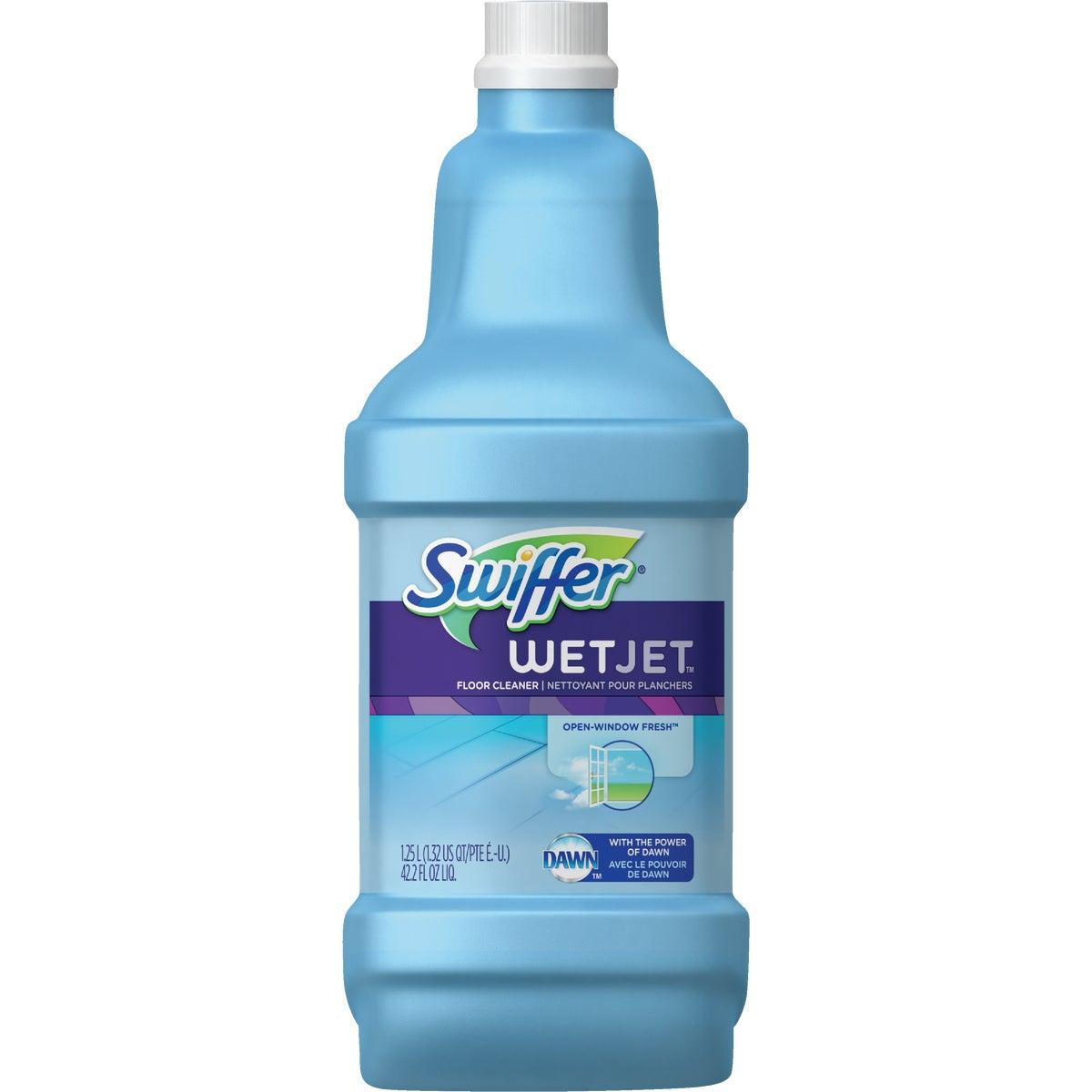 MultiPurpose WetJet Cleaner