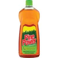 28Oz Pine Power