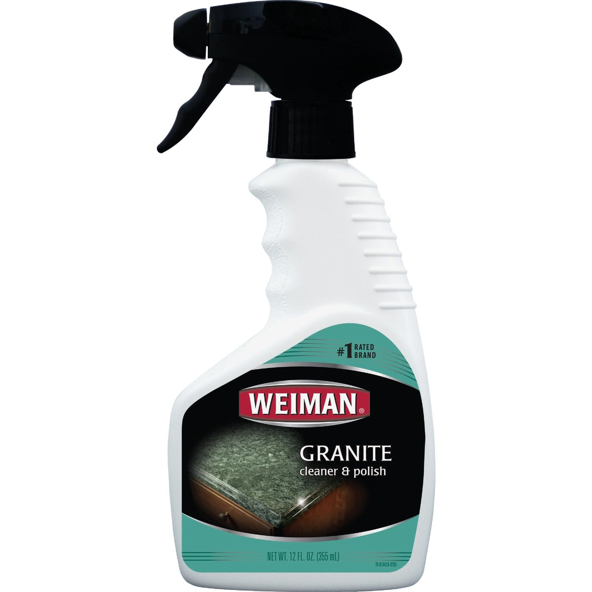 12OZ GRANITE CLEANER