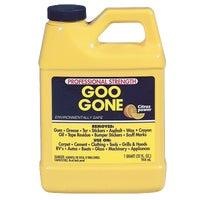 Quart Goo-Gone