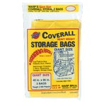 Coverall Heavyweight Storage Bag