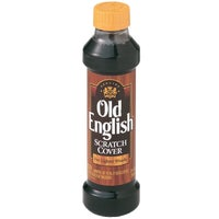 Reckitt & Benckiser LIGHT OLD ENGLISH 6233875462