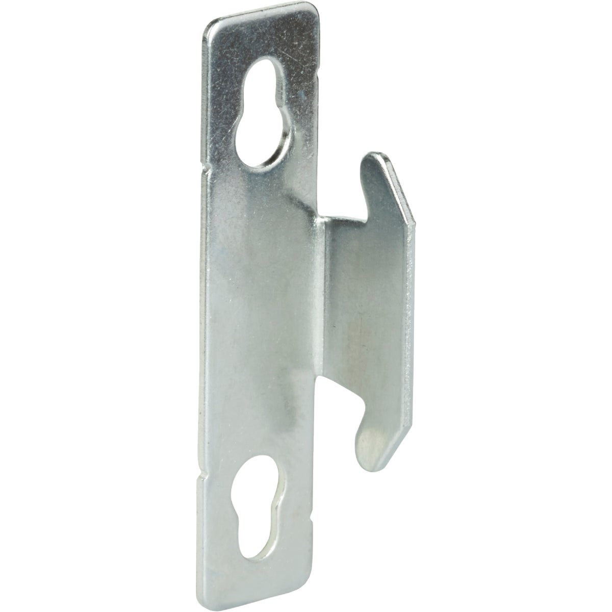 SNGL CURTAIN ROD BRACKET