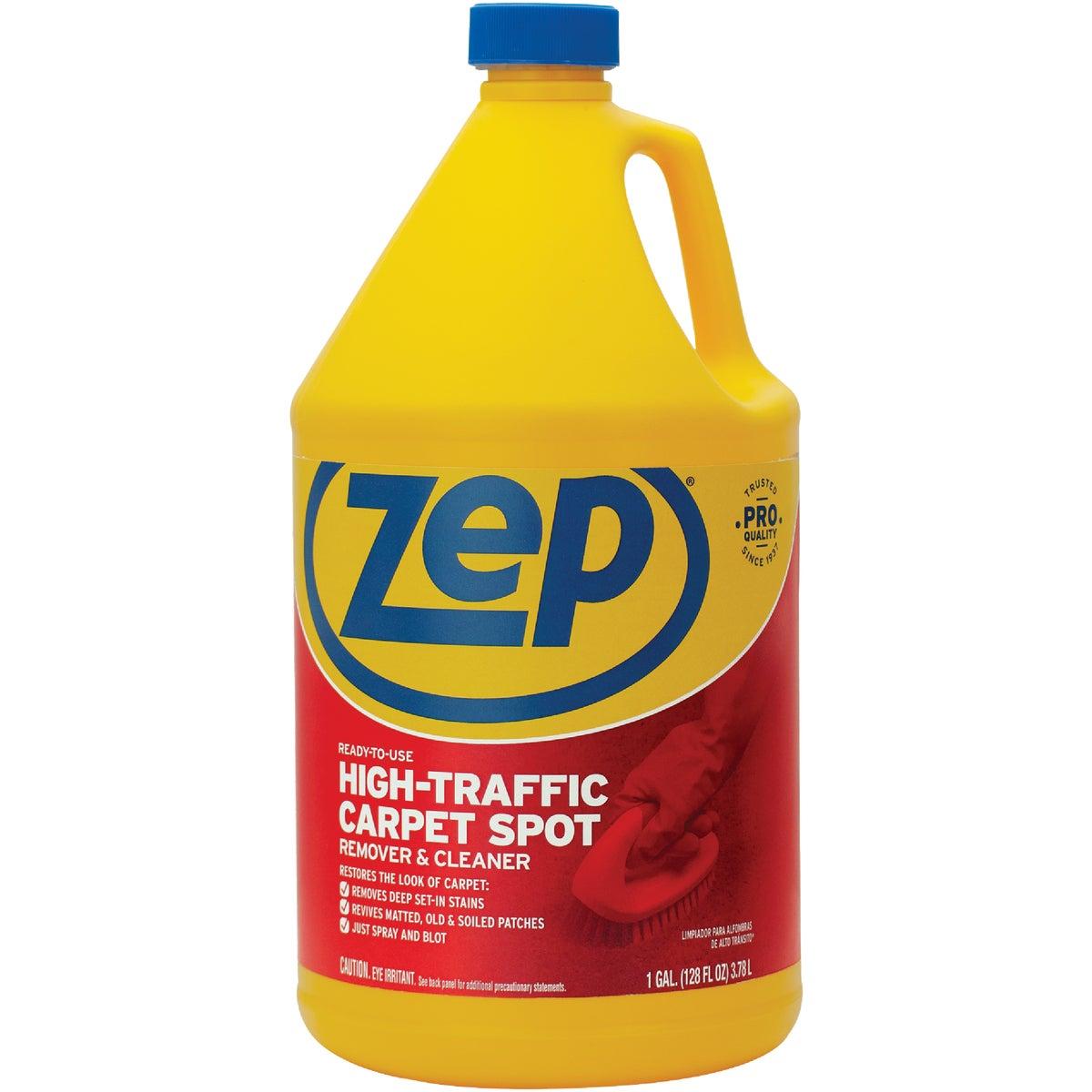 GA HT CARPET CLEANER - ZUHTC128 by Zep Enforcer Inc