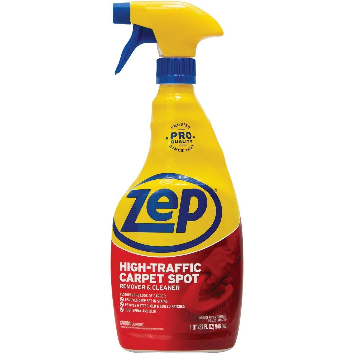 32OZ HT CARPET CLEANER