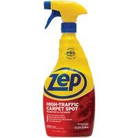 Enforcer Prod. 32OZ HT CARPET CLEANER ZUCC2432