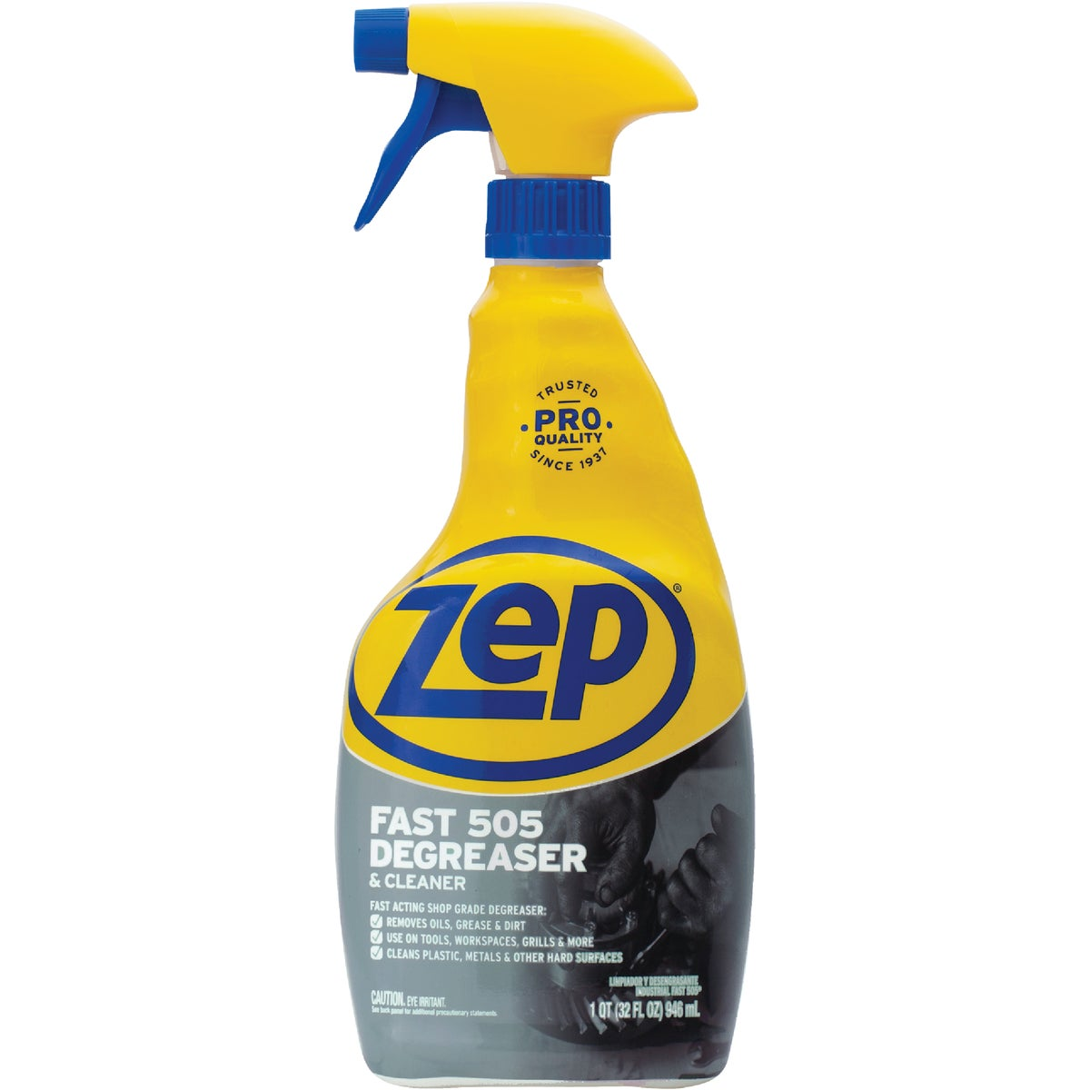 32OZ FAST 505 CLEANER - ZU50532 by Zep Enforcer Inc